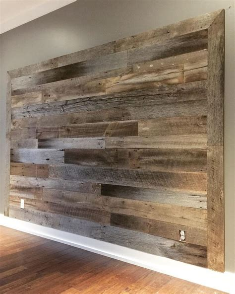 white barnwood narrow cottage end best 25 wood accent walls ideas on wood walls