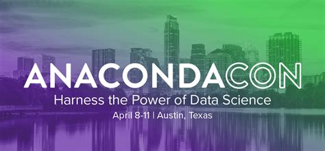 early bird the power of investing books anacondacon harness the power of data science