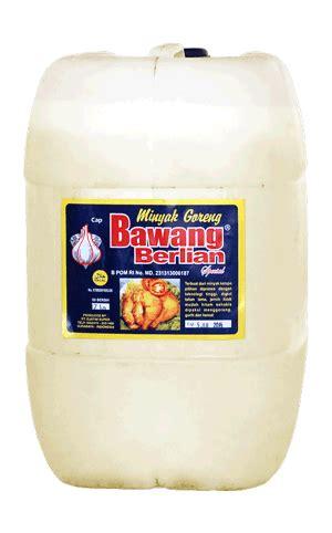 Minyak Kelapa Per Kilo jual minyak goreng kelapa pabrik minyak goreng surabaya
