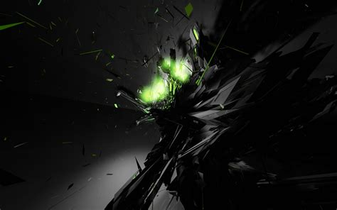 wallpaper new dark 20 dark and awesome black themed abstract hd wallpapers