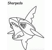 150 Dessins De Coloriage Pokemon &224 Imprimer Sur LaGuerchecom  Page