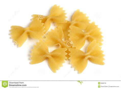 farfalle clipart italian pasta farfalle stock photo image of farfalle
