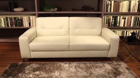 natuzzi sofa beds natuzzi sofa bed collection natuzzi editions sleeper