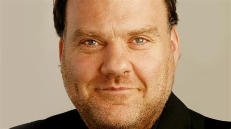 classic house music list be vips meet sir bryn terfel at upton house music festival classic fm