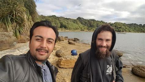 imagenes justicia por santiago maldonado un amigo de santiago maldonado comparti 243 un video y fotos