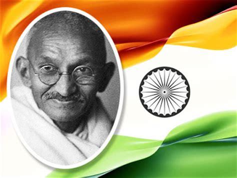 gandhiji biography in gujarati mahatma gandhi life n lesson