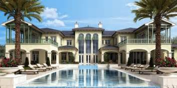 homes for boca raton sun and surf club community waterfront estate for