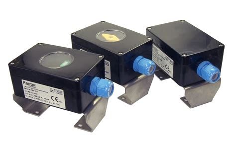 inductor limit switch rauter sensor boxes germany with limit switch boxes valve limit switch for valve automation