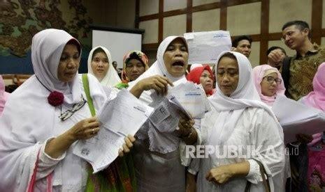 100 Original Puasa Bukan Hanya Saat Ramadhan Ahmad Sarwat ppatk penggantian jamaah tanggung jawab travel uzone