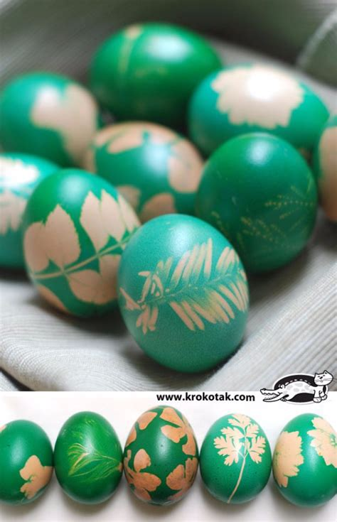 easter egg dye ideas 31 easter egg decorating ideas diy joy