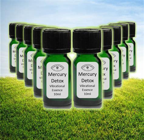 Probiotics Mercury Detox by Colloidal Silver Silver Hydrosol Serrapeptase