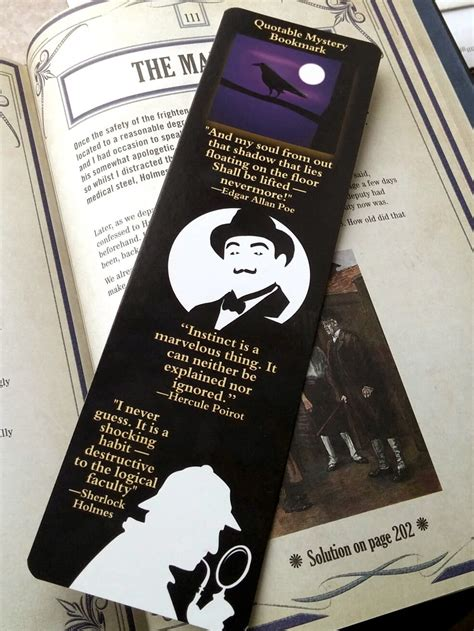 time crime books mystery quote bookmark fifteen best crime novels of all time