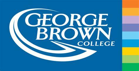 George Brown College Canada Mba by 캐나다컬리지 조지브라운 베이킹 전공 합격 풀스토리 네이버 블로그