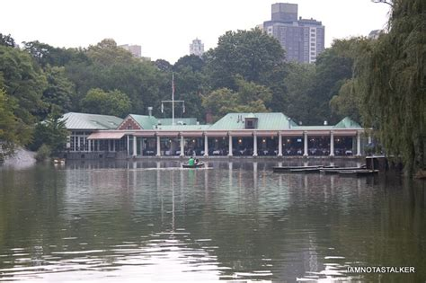 the boat house central park the central park boathouse cafe iamnotastalker