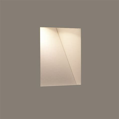 Recessed Wall Lights Astro Borgo Trimless Mini Led Ip20 3000k Recessed Wall