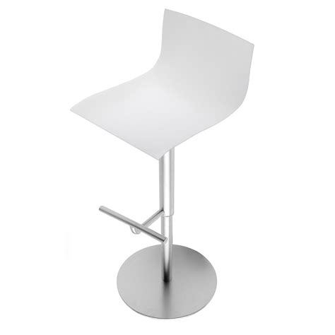outdoor barhocker thin barstool from la palma in the shop
