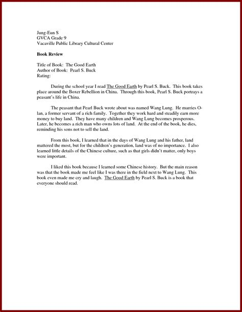 character reference letter for court character reference letter for court