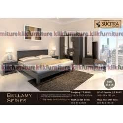Lu Hias Gantung Turun 3 Promo Termurah harga furniture terlengkap terbesar pasti termurah hargafurnitureonline