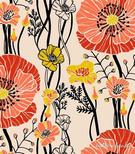 patternbank prints online textile print design studio highlights march 2017
