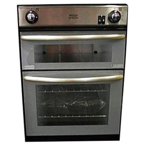 half oven kitchen appliances cooking appliances themobilehomeshop