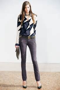 Smart casual outfits can make you different