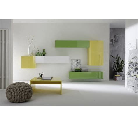 Attrayant Mobilier De Salle A Manger Moderne #8: salon-moderne-laque-vert_copier__1.jpg