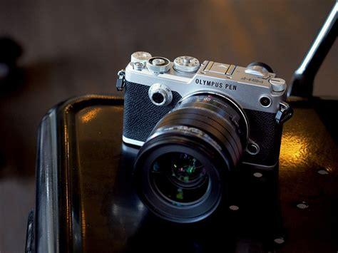 Olympus Lens Es M 25mm F1 8 G robin wong olympus m zuiko 25mm f1 2 pro lens review