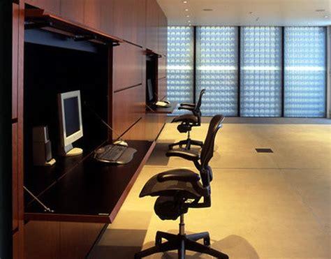 secret office ideas space efficient and versatile fold desk designs