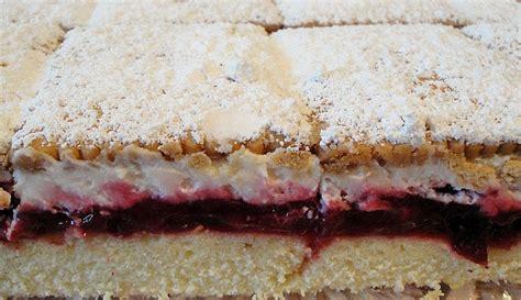 der beste kuchen der beste rote gr 252 tze kuchen chefkoch de