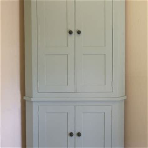 tall corner kitchen cabinet tall graded white kitchen corner cabinet with doors home