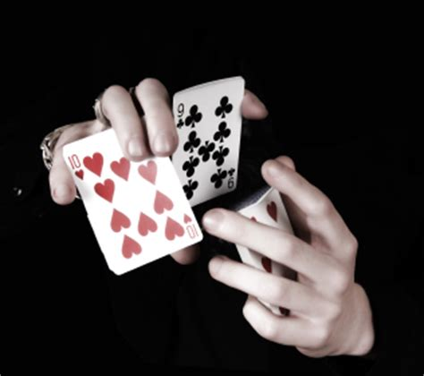cogblog a cognitive psychology blog 187 abracadabra the connection between magic tricks and