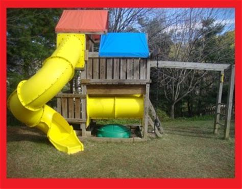 swing sets las vegas engine playhouse plans engine free engine image for user