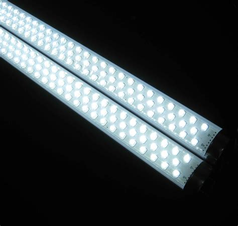 led lights a cent technologies