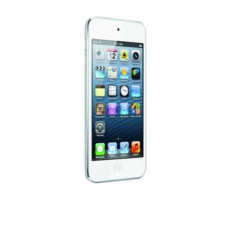ipod touch 5th generation repairs irepair glasgow