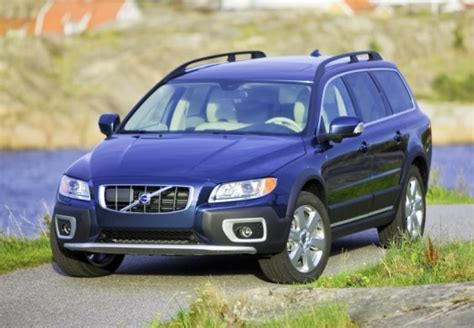 used volvo xc70 sale used volvo xc70 cars for sale on auto trader