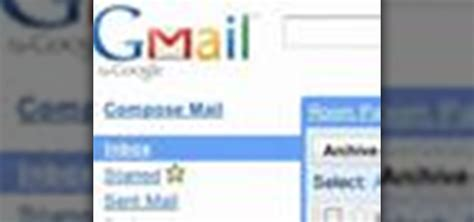 sign out of gmail on android how to remotely sign out of your gmail account 171