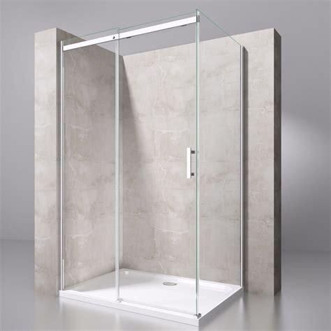 Haltestange Dusche