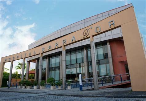 hilde trading spaces rede dor negocia a compra de hospitais em so paulo rede