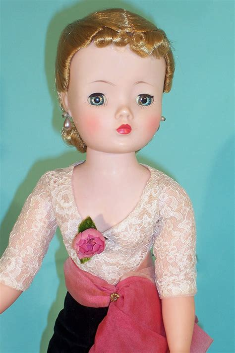 American Princess Doll 24 American Princess