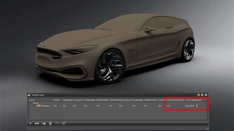 3d Drawing Software Free Download 3d visualization software vred autodesk