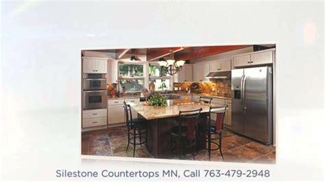 Granite Countertops Mn 39 Best Images About Affordable Granite Countertops