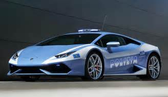 Lamborghini Autos Lamborghini Huracan Car Presented To The
