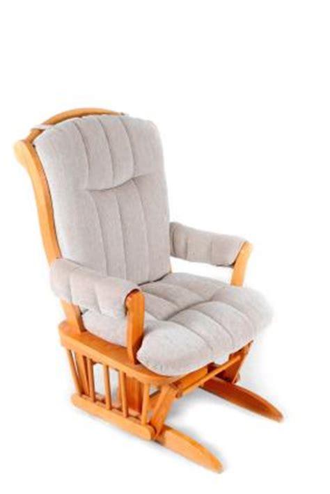 soft blue plush glider rocker slipcover replacement covers glider rocker chair cushions replacements website of