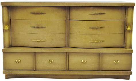 discontinued bassett bedroom furniture beautiful discontinued bassett bedroom furniture gallery home design ideas
