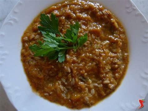 ricette facili da cucinare zucca ricette facili ricette facili ricette zucca