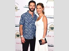 KaDee Strickland: How Having a Child Strengthened My ... Kadee Strickland Pregnant