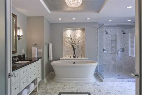 serene bathrooms bathroom trends serene and clean san antonio express news