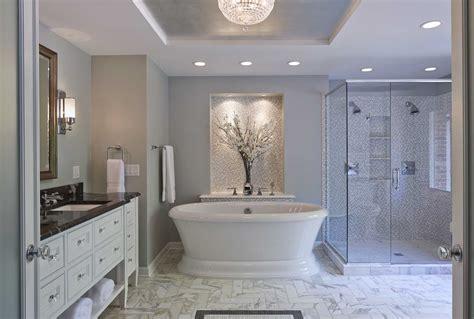 trends in kitchen and bath design part 2 of 4 schuon bathroom trends serene and clean san antonio express news