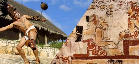 imagenes de los hombres mayas mundo maya excursiones riviera maya