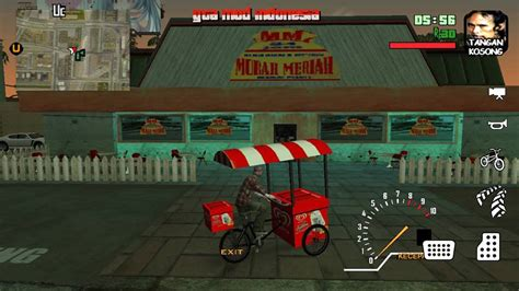 download game gta mod indonesia for android gta indonesia extreme apk download v1 0 1 for android